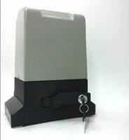 Wholesale W kgs full set automatic sliding gate opener LT SG22 sliding gate operator