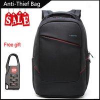 Wholesale Hot sell Fashion laptop backpack bag for man women inch inch backpack for laptop designer computer backpack for school student bag
