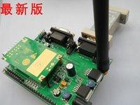 arm gprs - Stm32 gtm900c b gprs dtu arm mcu development board learning board
