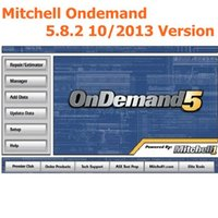 best hardisk - Mitchell OnDemand Q1 with G HDD Hardisk Automotive repair software Best Quality