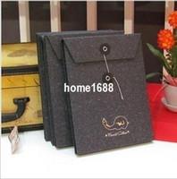 accordion photo album - File bag photo album accordion fuji polaroid diy photo album black corner posts g shote