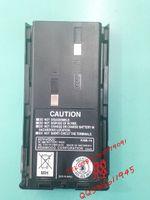 ni-mh battery pack 7.2v - KNB N walkie talkie battery pack v mah NI MH for KENWOOD TK3107 TK2107 TK378 TK3107G
