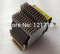 Wholesale AB673BX AB673 PA8900 G CPU Dual Core Processor for hp c8000 workstation