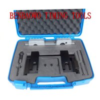 Wholesale BENBAOWO SPECIAL TOOLS FOR BMW i i i i X5 i N20 N26 engine camshaft timing tool