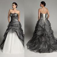 Plus size black tie dresses melbourne