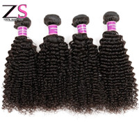 luxy hair - Luxy Hair Company A Indian Virgin Hair Machine Double Weft Modern Show Hair Piece Bundles Unprocessed Remy Human Hair Extensions