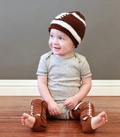 baby rugby ball - Baby cute ball Leg Warmers children boys girls basketball baseball for choose Rugby kids Tight leggings adult Arm warmers pairs
