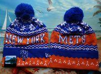 Azul naranja Gorros copo de nieve 2015 nueva llegada Skull Caps Moda punto Beanie Caps Caps Top frío invierno Beanie Hat para barato