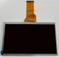 big digital photo frame - Big digital screen at070tn92 car digital photo frame dvd