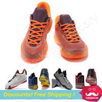 best athletic shoes women - Best quality KB basketball shoe IX Men shoes Elite Low kobes hot sale Discount Basketball Shoe Men athletic shoes