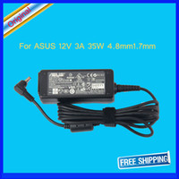 acer pc notebook - 35w Notebook Charger AC Adapter For asus Laptop V A Eee PC Eee PC900 HA HT