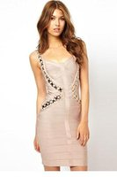 Cheap High Quality vestidos cas Best China shipping consultant