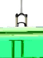 adjustable travel fork - SUNTOUR EPICON TR RC Fork mm mm amp mm Adjustable Travel AM TRAIL MTB fork quot mm Q LOC through Tapered