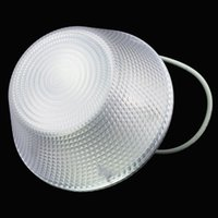 Wholesale MHz DBi Ceiling Mount Indoor Dome Antenna