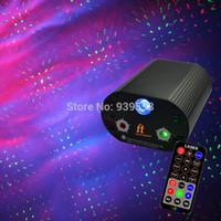 best auto shows - Cheapest price Best decoration RGB led RG laser light show lazer luz christmas decoration