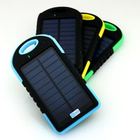 Cheap Power Bank solar panels Best For LG USB Cable solar panels waterproof