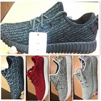 Cheap Womens Sneakers Yeezy 350 Boost Best Brand Running Shoes