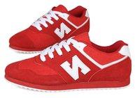 Womens Shoes For Tennis | kuaike.co