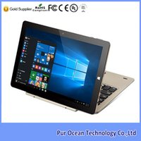 Cheap tablet pc windows Best 10.1 Inch Tablet pc