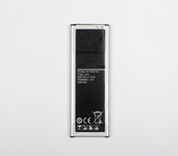 Wholesale Manufacturer Supply High Quality Note Batteries N9100 Battery For Samsung Galaxy Note N9100 DHL Free