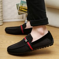 flats - 2015 new Fashion korean sneaker men shoes winter men sneakers autumn men flats men s Flats shoes breathable casual shoes