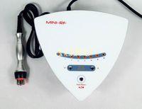 face lift machine - three polar mhz best rf skin tightening face lifting machine face massager beauty machine AU