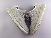 Wholesale Porpular Kanye West Yeezy Boost Moonrock Running Shoes Fashion Design Yeezy Shoes Yeezy Moon Rock Sport Shoes
