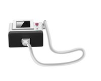 Wholesale Portable Elight IPL hair removal machine intensive pulse light skin rejuvenation machine with CE approval