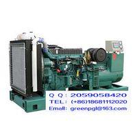 Wholesale VoLvo kw diesel generator diesel generating sets of second hand second hand generator generator