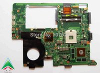 asus motherboard series - n76v main board for asus n76v series laptop n76vj laptop motherboard