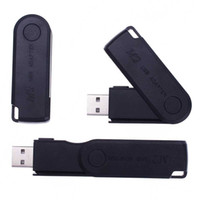 Wholesale 2015 newest Mini M2 USB Disk HD Hidden Spy Camera Flash Drive Spy CamUSB Mini Spy Cam support charging while recording