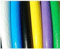 Wholesale Color solid Outer tyre inches x13 Free inflatable tubeless bicycle solid tire