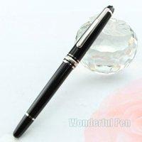 Wholesale 2014 Newest Model New Design Set pen Good Quality Roller Ball Pen Fashion Business Executive Contact Pen