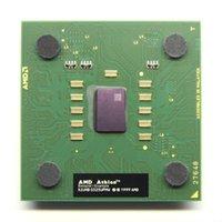 amd athlon xp socket - AMD Athlon XP GHz KB MHz AXDA2400DKV3C Sockel Socket A CPU