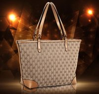 large handbags - 2015 Women Tote Handbag Canvas Bag Fashion Shoulder Bag Vintage Women All Match Large Bags Casual Bolsas