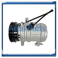 Cheap compressor hyundai Best atoz 97701