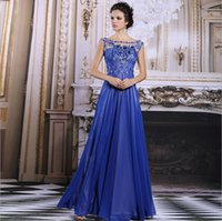 Cheap Dresses Party Evening 2015 Sleeveless Women Sequins Prom Dress Sexy Lace Embroidery High Grade Plus Size Peplum Bridesmaid Dress AD104