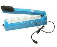 Wholesale Hand manual vacuum sealing machine Impulse heat sealer mm for powder food coffee tea bag