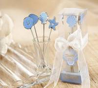 Wholesale 2015 Fruit Forks Creative Tablewares Four Pieces Dinnerware Set Wedding Accessories Fashion Gift Hot Stainless Steel Fork Direct Selling