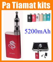 Cheap kanger kbox Best Pa Tiamat