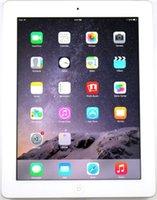 Wholesale Original Apple iPad GB GB GB WIFI inch IOS A5 Warranty Included Black And White