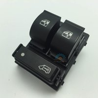 Wholesale New Power Window Lifter Switch For Fiat Peugeot Citron