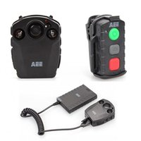 Wholesale GB AEE HD60 P Sports Dash Car Camcorder Magic Camera Cam Backup Power Bank
