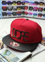 Wholesale 2015 New Baseball Caps Hiphop Hats Men Women s Causal Hats Dancing Visors Snapback Outdoor Sun topee