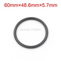 automobile parts - Machine Part Automobile mm x mm x mm O Rings Hole Sealing Gasket Washer