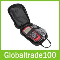 asian vehicle - KW808 EOBD OBDII OBD Car Diagnostic Tester Scanner Code Reader Tool fit for Asian European Vehicle