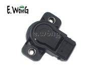 Wholesale Bran new Throttle Position Sensor TPS Fit For HYUNDAI KIA OEM