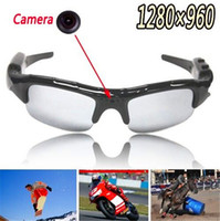 mobile eyewear recorder - 2015 HOT SALE Mobile DVR Eyewear Video Voice Recorder Spy Hidden Camera Glasses x960