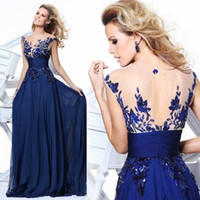 Wholesale Cheap High Quality Womens Formal Dresses Long Ball Gown Party Dresses Prom Evening Dress US Size