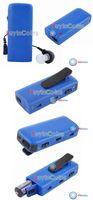 audio aid - Leoniemart Wired Pocket Sound Voice Amplifier Hearing Aids Aid hours dispatch amplifier hdmi amplifier audio